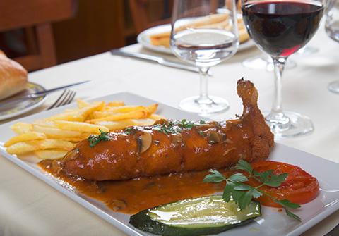Carnes-Restaurante-Capitolina