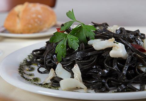 Pasta-Restaurante-Capitolina