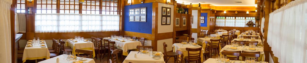 Reserva-restaurante-italiano-majadahonda