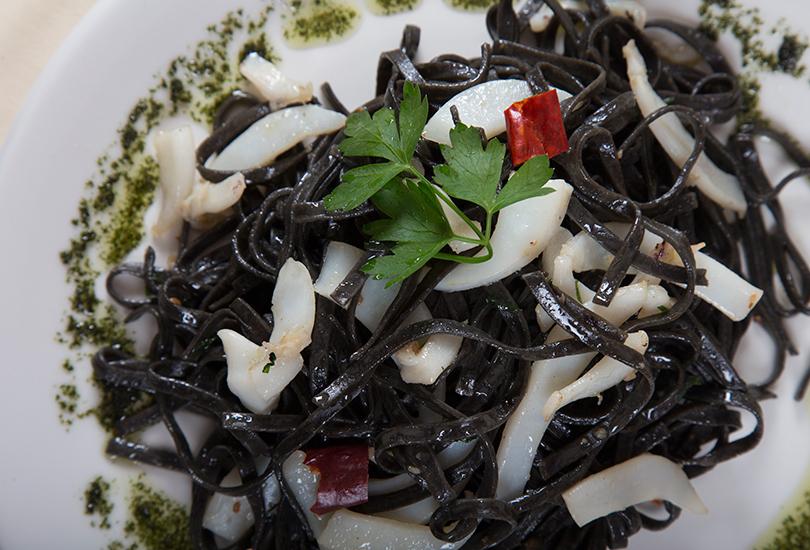 Tagliolini-Nero-di-Seppia