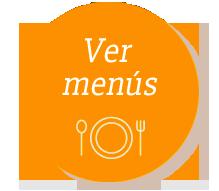 boton_menus