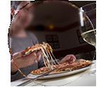comer-pizza-majadahonda