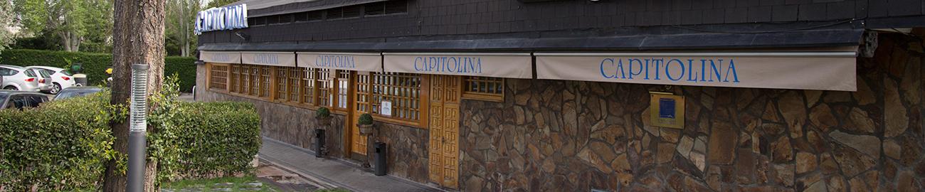 el-restaurante