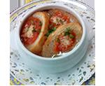 minestre