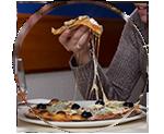 pizza-en-majadahonda