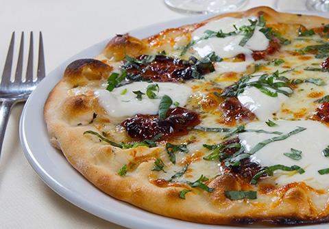 pizzas-Restaurante-Capitolina