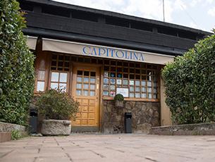 reservas-restaurante-capitolina