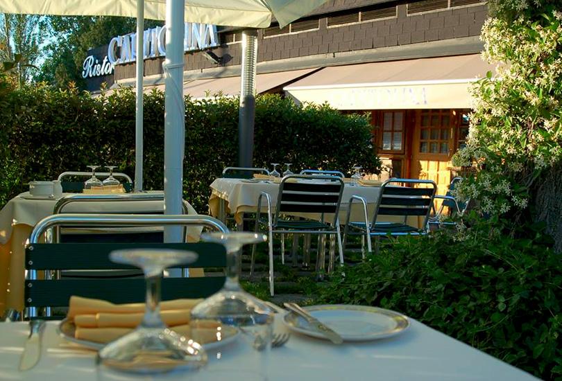 restaurante-con-terraza-Majadahonda