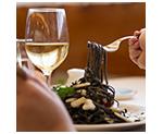 restaurante-italiano-majadahonda