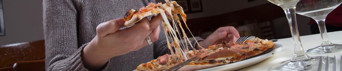 servicios-restaurante-italiano