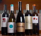 vinos-espanoles